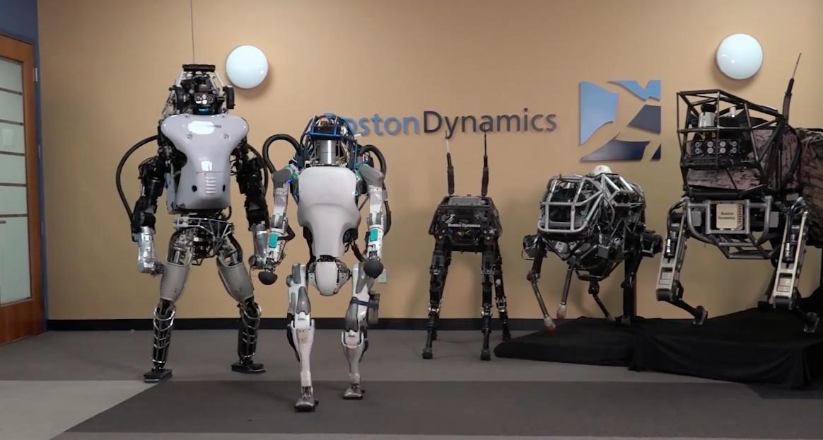 Atlas-Robot-Bipede-Boston-Dynamics-1
