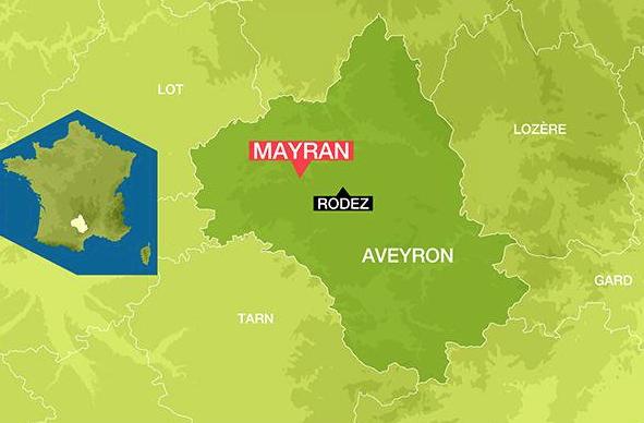 Aveyron-Meurtre-Agriculture-2