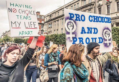 Avortement-Viol-Irlande-Nord-1