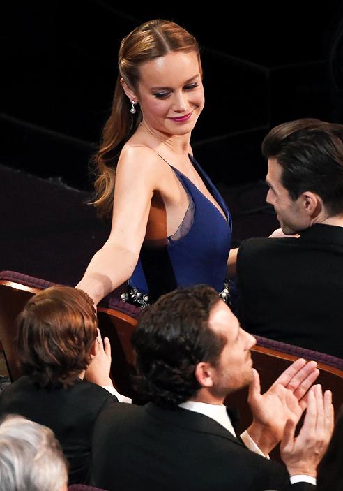 Brie-Larson-Oscars-2016-2