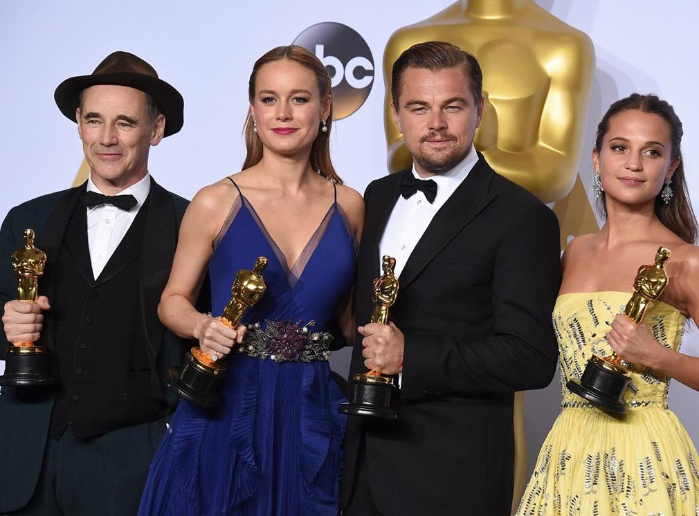 Brie-Larson-Oscars-2016-4