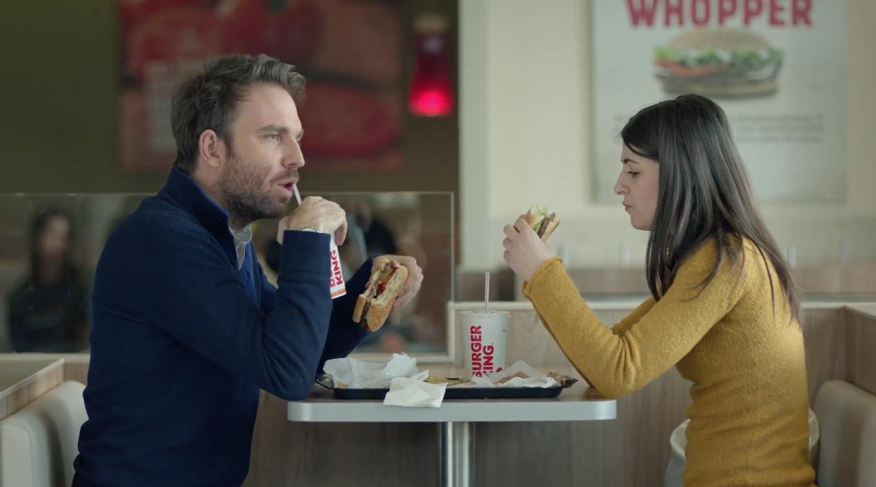 Burger-King-McDo-Troll-1