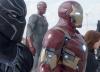 Captain America Civil War : «Tu as choisi le mauvais camp, l'ami»