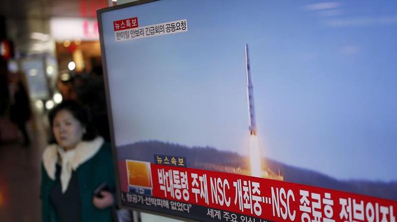 Coree-Nord-Missile-Longue-Portee-1