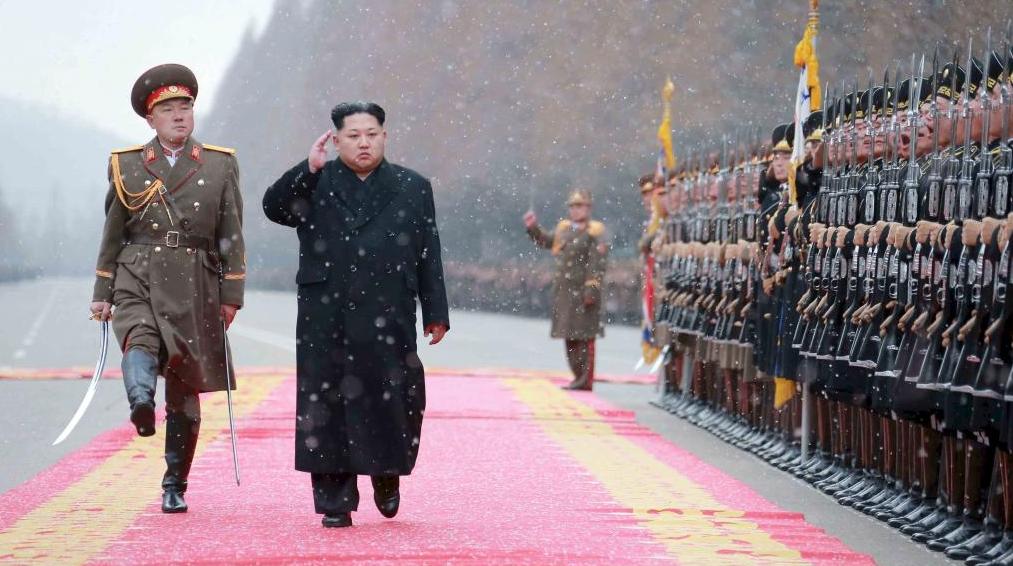 Coree-Nord-Missile-Longue-Portee-3