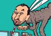 Charlie Hebdo (encore) Critiqué Après sa Une sur Cyril Hanouna