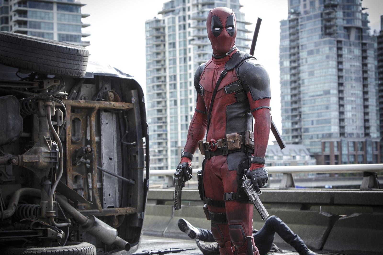 Deadpool-Review-3