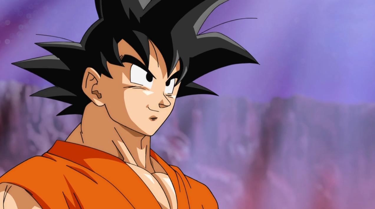 Dragon Ball Super Épisode 33-2