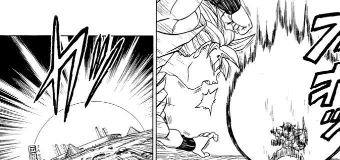 Dragon Ball Super 09-4