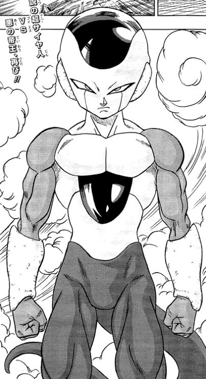 Dragon Ball Super 09-5