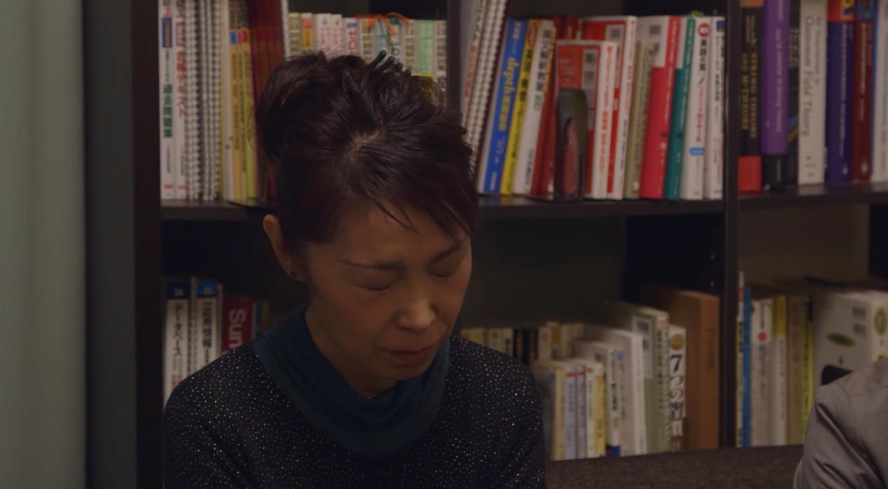 Ellen-Page-Coming-Out-Japon-2
