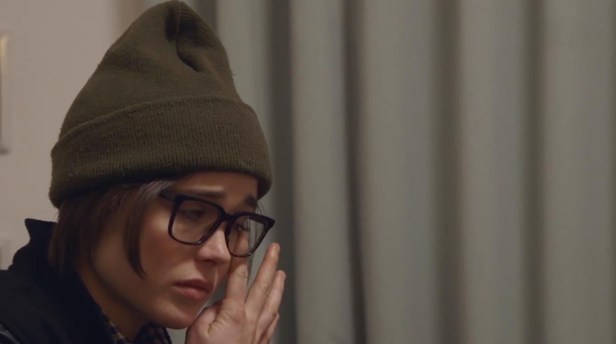 Ellen-Page-Coming-Out-Japon-4