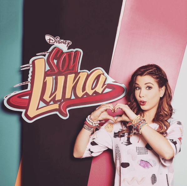Enjoy-Phoenix-Disney-Channel-Soy-Luna-1