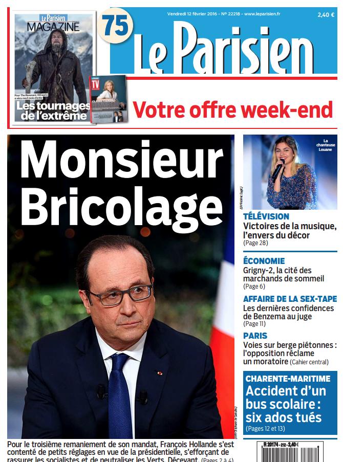 Francois-Hollande-Monsieur-Bricolage-1