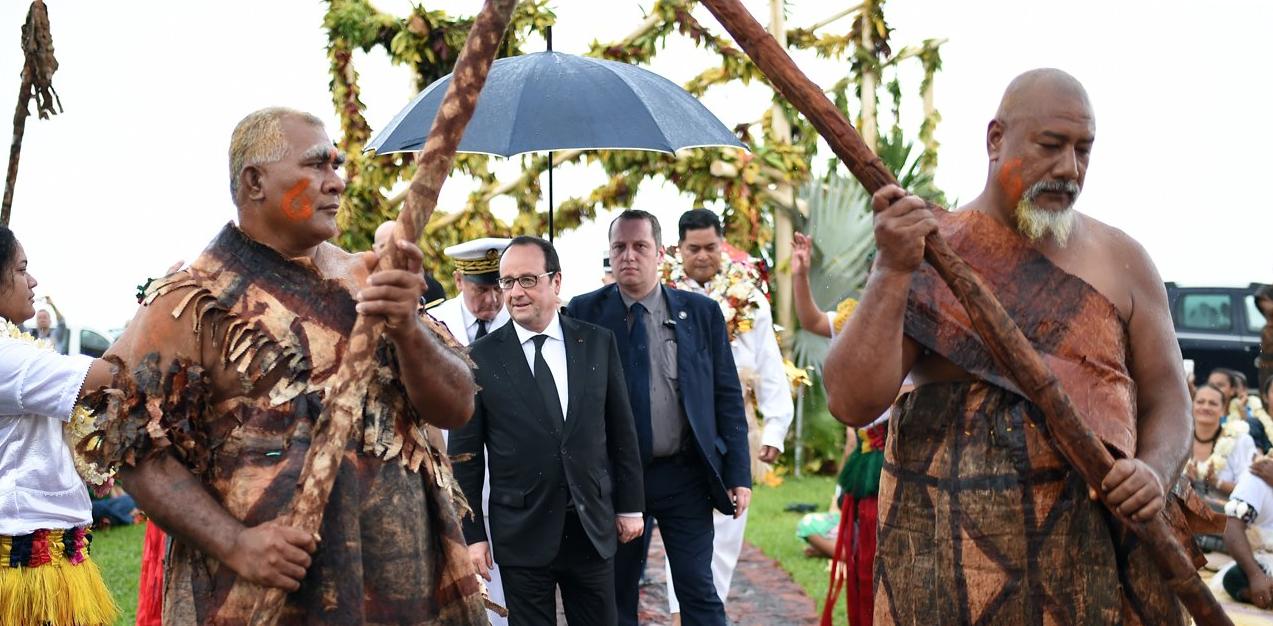 Francois-Hollande-Wallis-Futuna-1