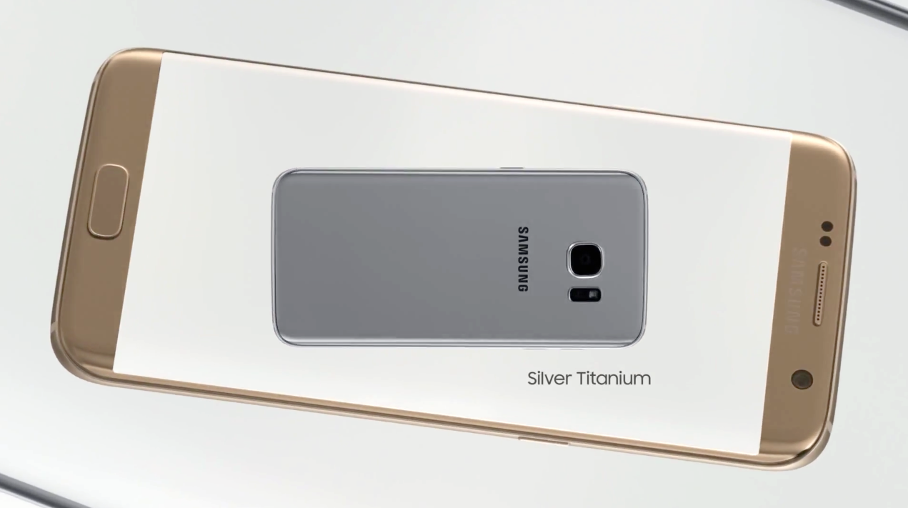 Galaxy-S7-Edge-Samsung-1