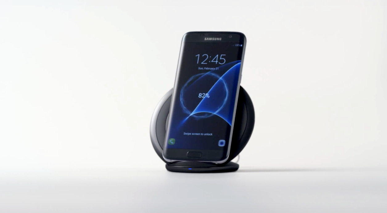 Galaxy-S7-Edge-Samsung-2