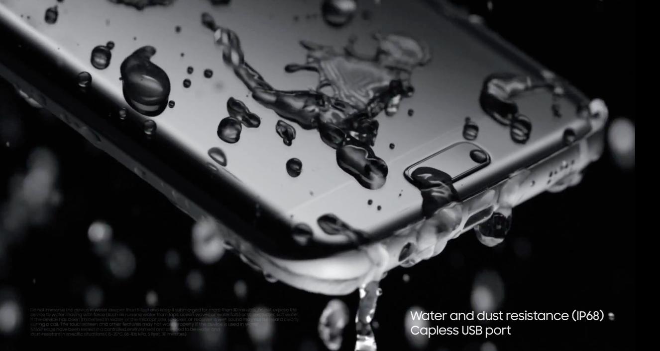 Galaxy-S7-Edge-Samsung-4