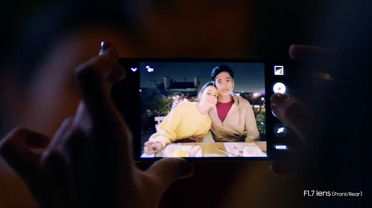 Galaxy-S7-Edge-Samsung-6