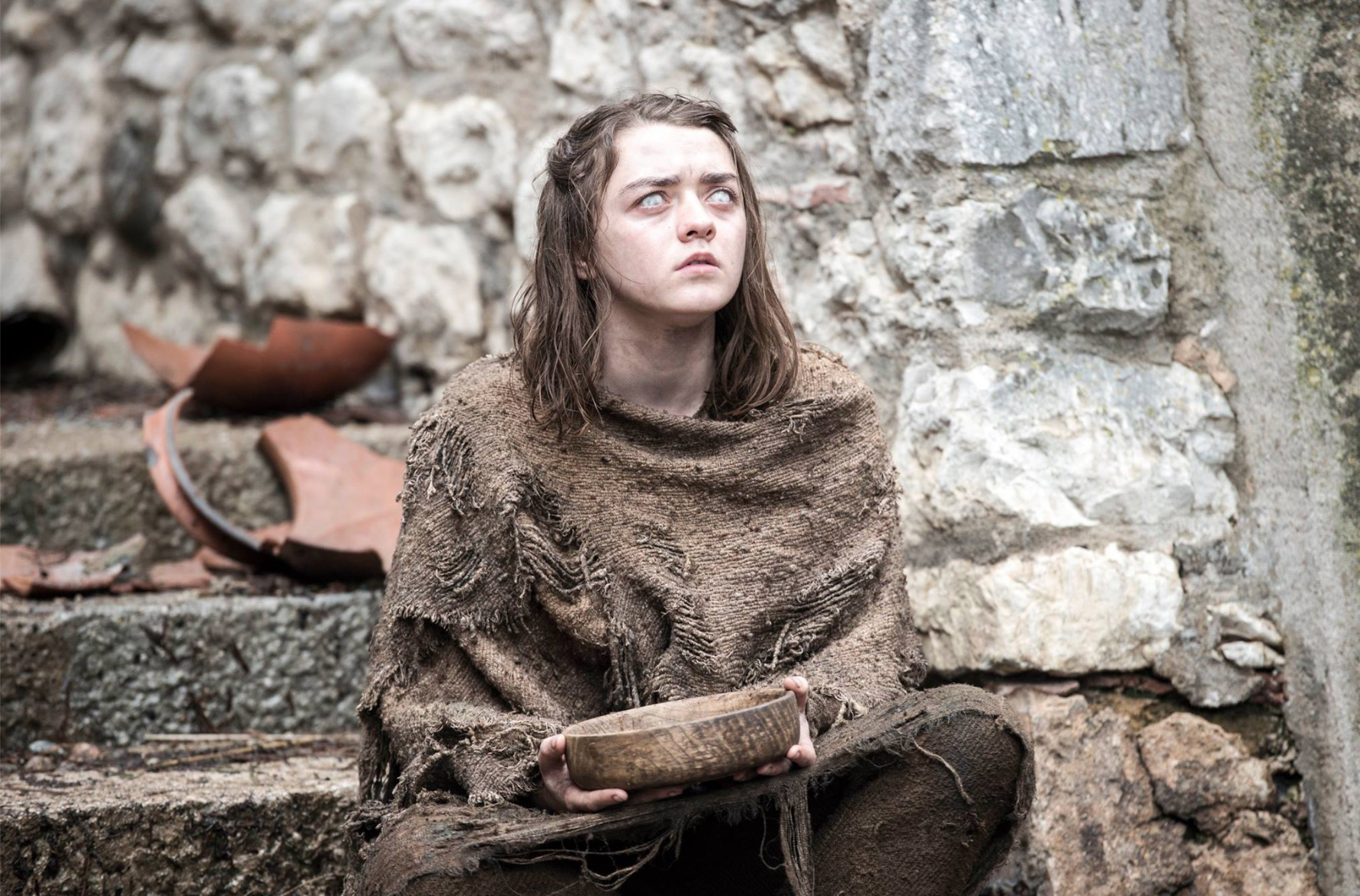 Game-Of-Thrones-S06-Photos-1