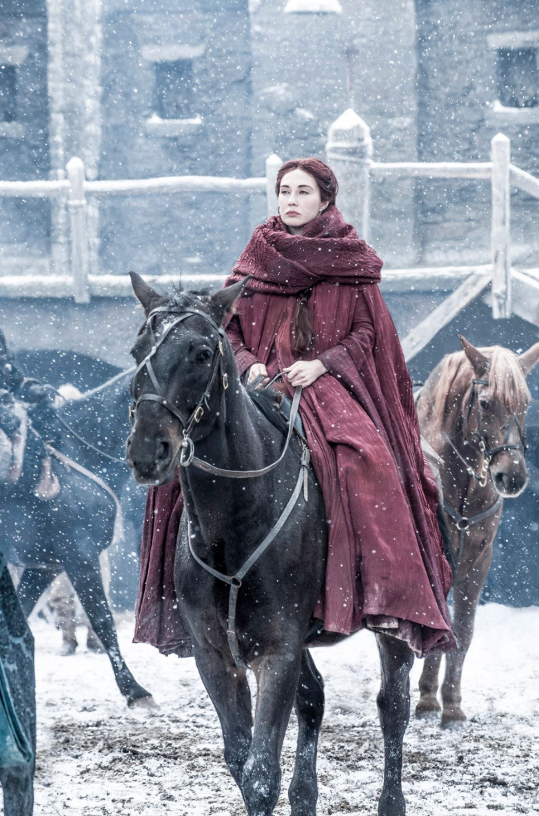 Game-Of-Thrones-S06-Photos-10