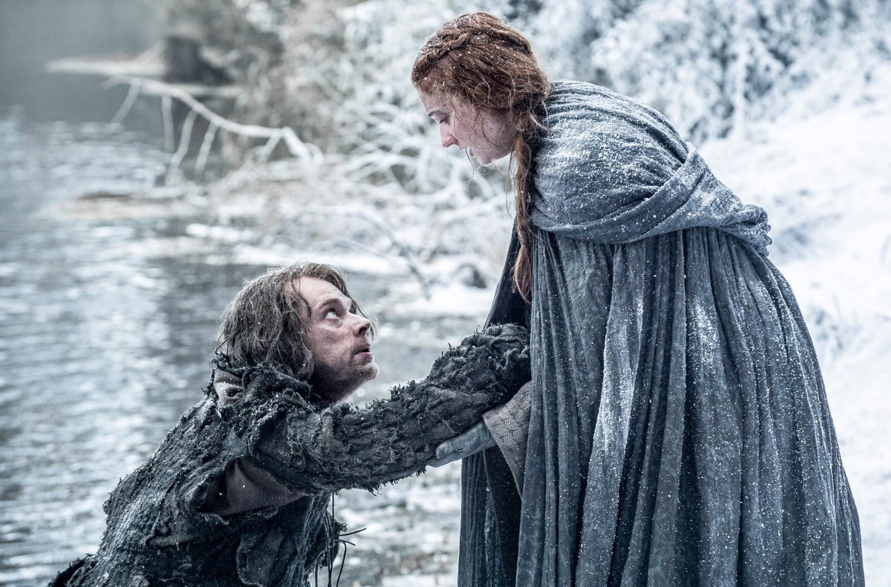 Game-Of-Thrones-S06-Photos-11