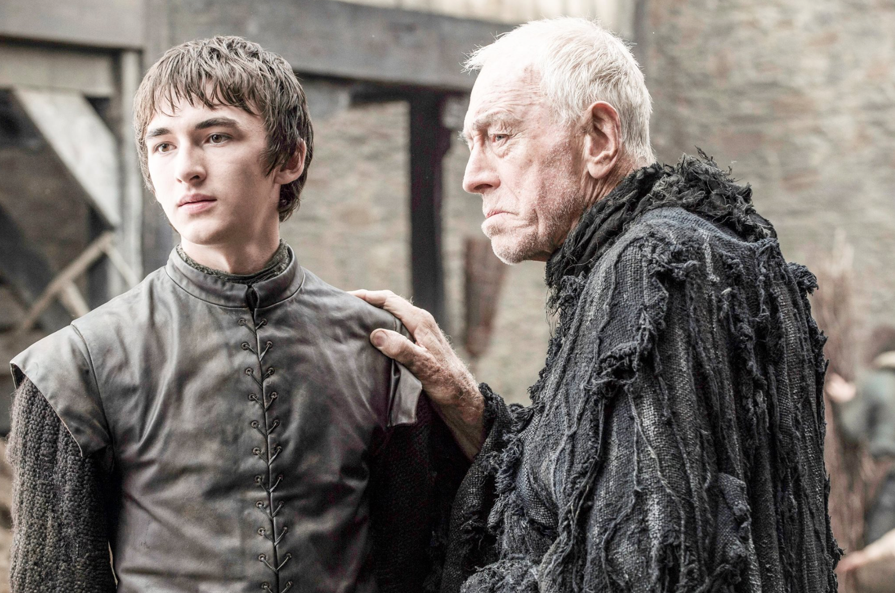 Game-Of-Thrones-S06-Photos-12