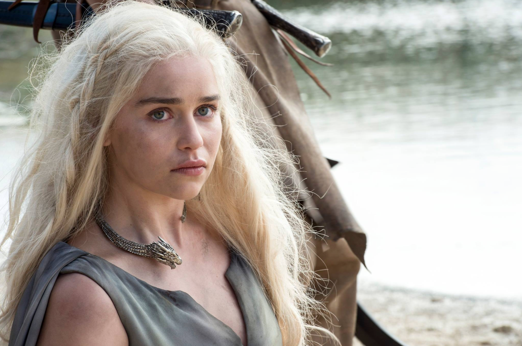 Game-Of-Thrones-S06-Photos-13