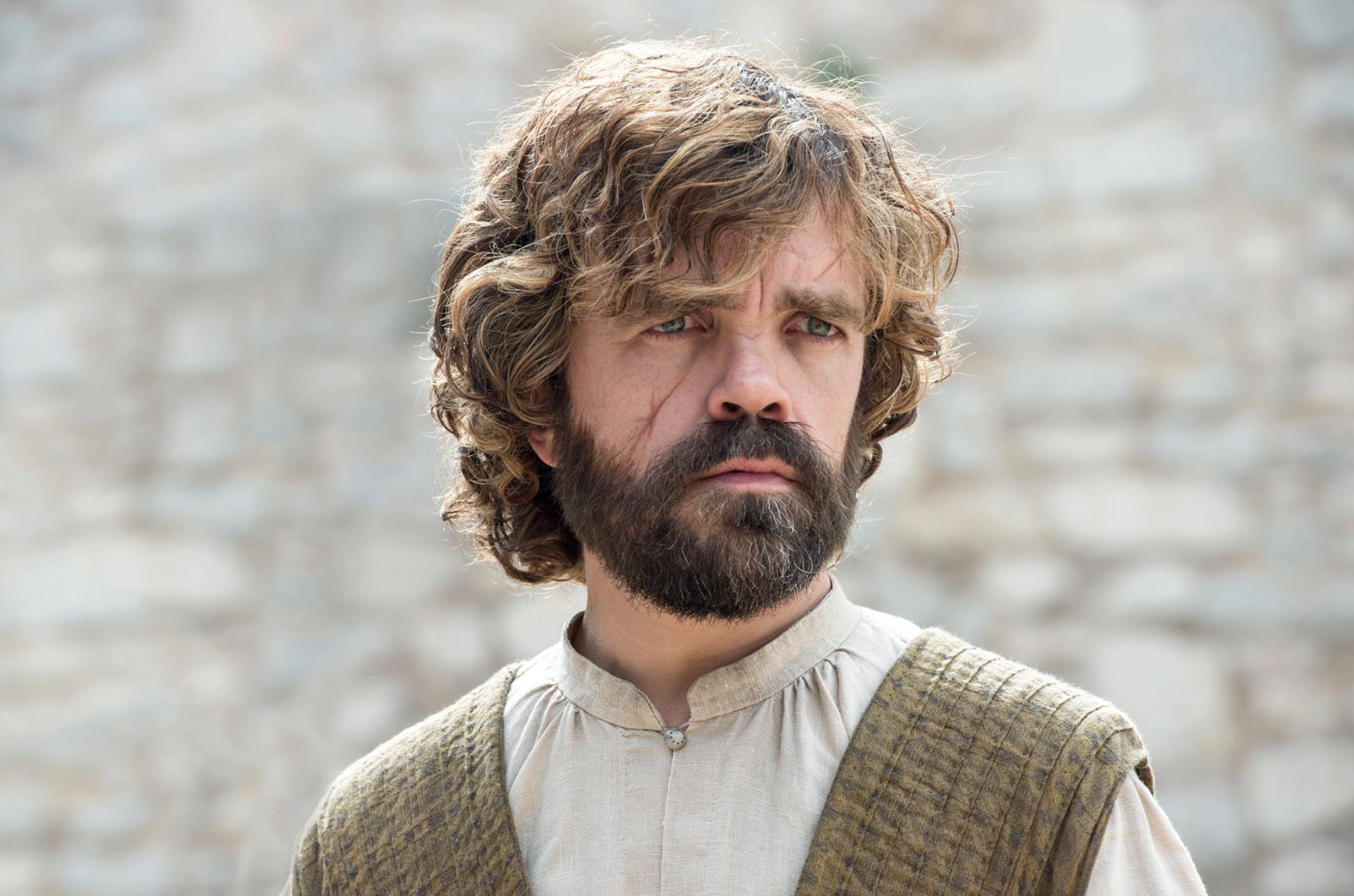 Game-Of-Thrones-S06-Photos-3