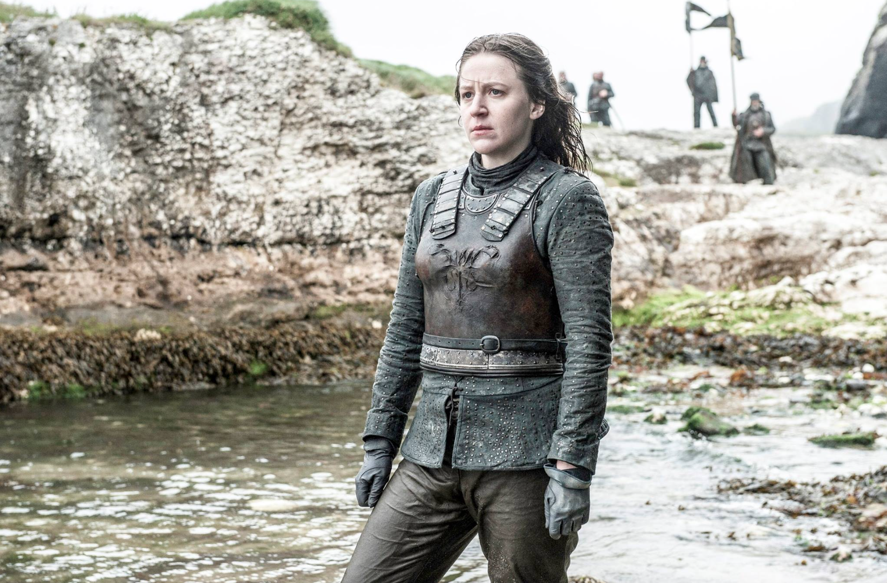 Game-Of-Thrones-S06-Photos-4