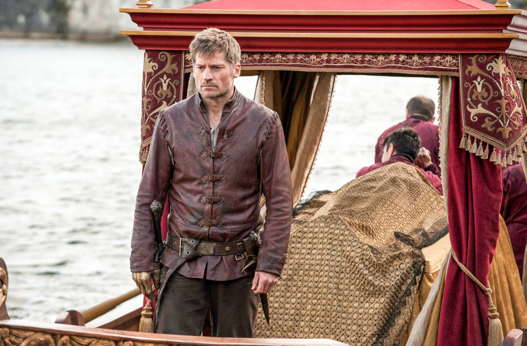 Game-Of-Thrones-S06-Photos-5