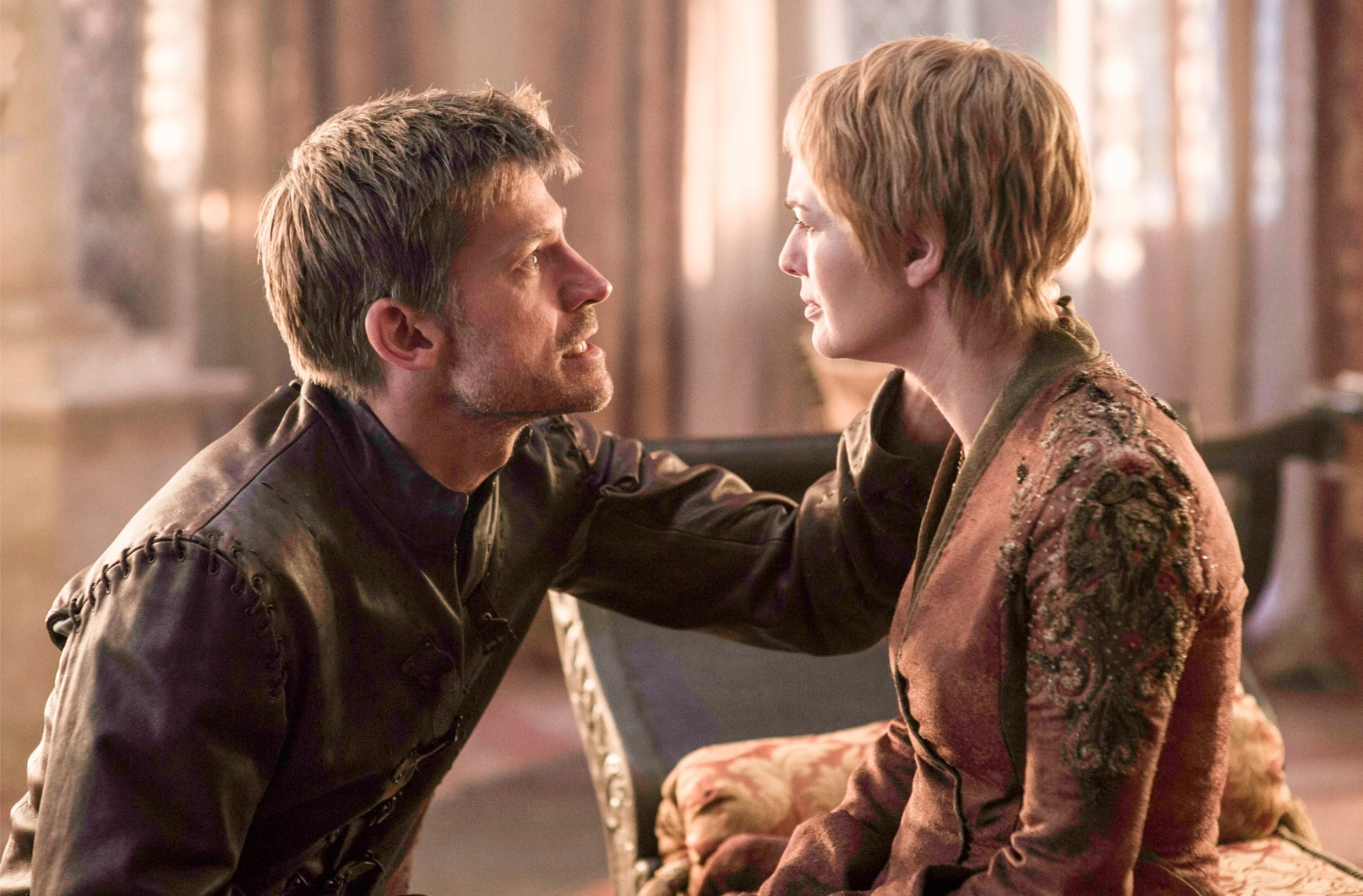 Game-Of-Thrones-S06-Photos-6