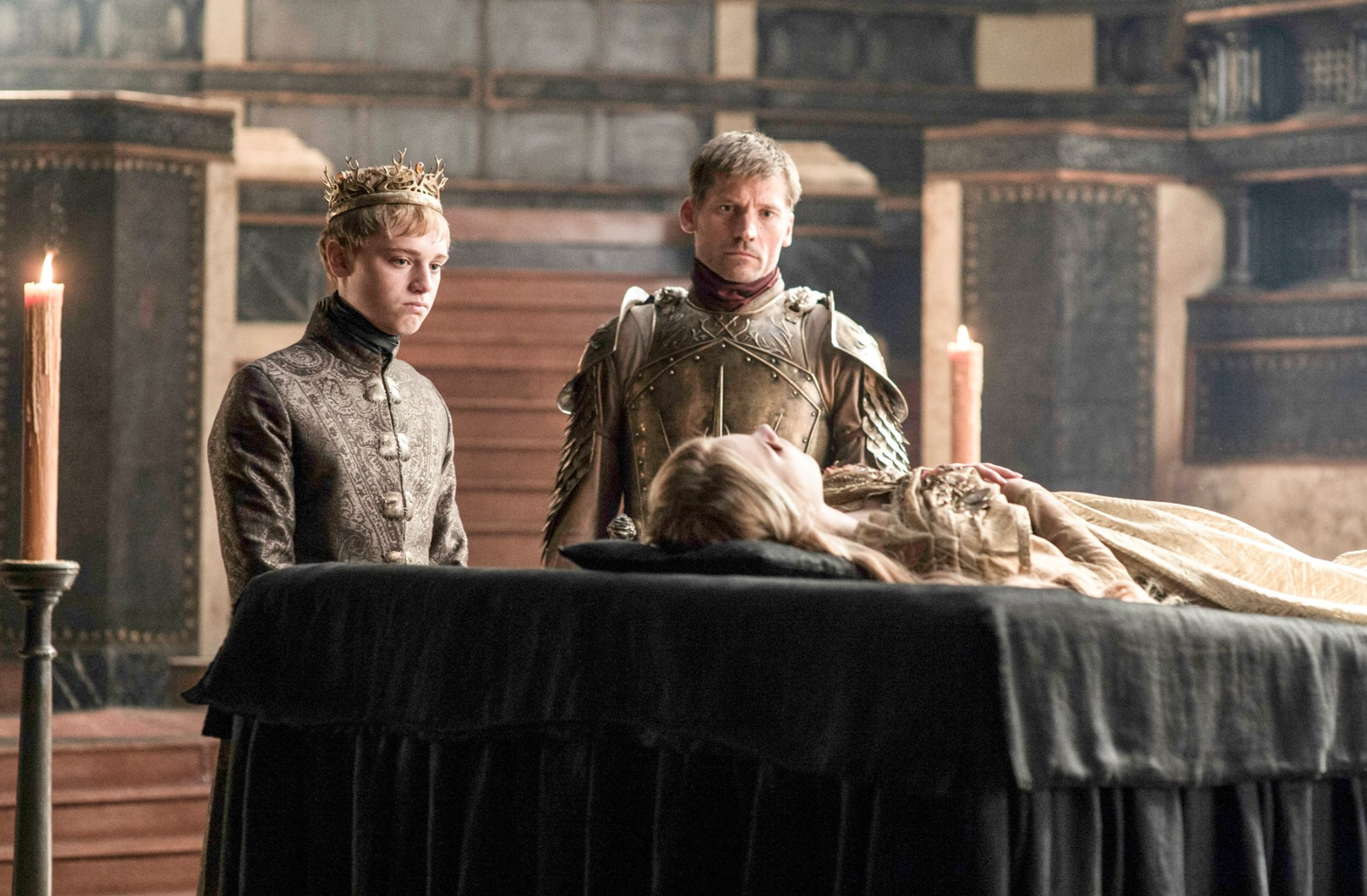 Game-Of-Thrones-S06-Photos-7