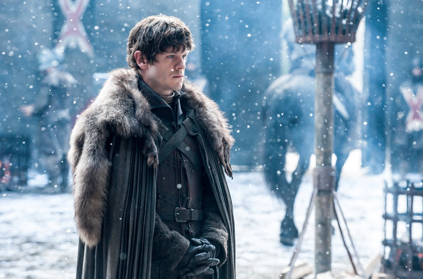 Game-Of-Thrones-S06-Photos-8