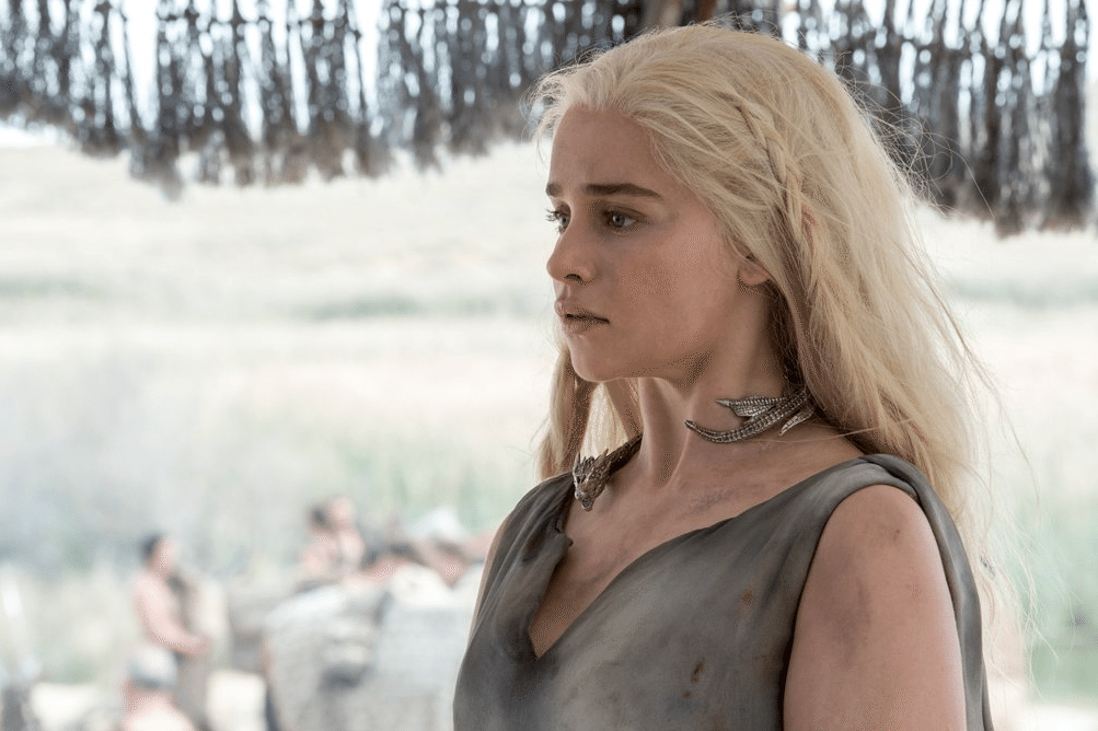 Game-Of-Thrones-S06-Teaser-1