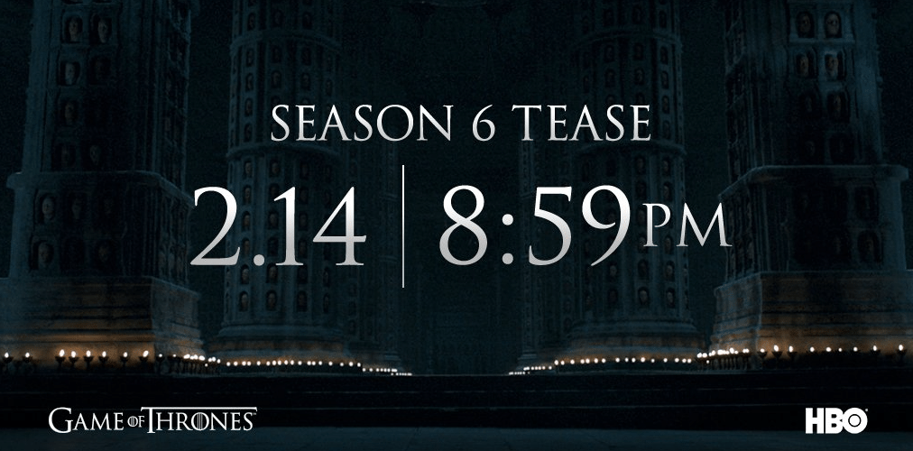 Game-Of-Thrones-S06-Teaser-5