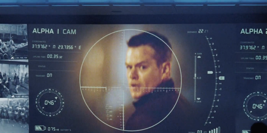 Jason-Bourne-Trailer-1