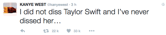 Kanye-West-Famous-Taylor-Swift-1