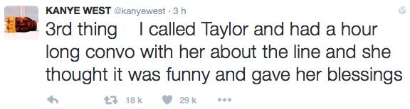 Kanye-West-Famous-Taylor-Swift-4