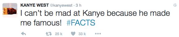 Kanye-West-Famous-Taylor-Swift-8