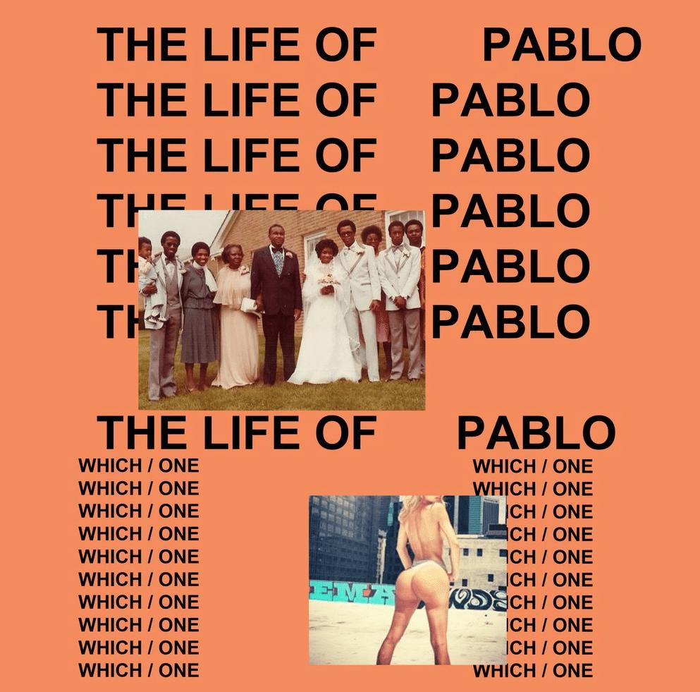 Kanye-West-Life-Pablo-1
