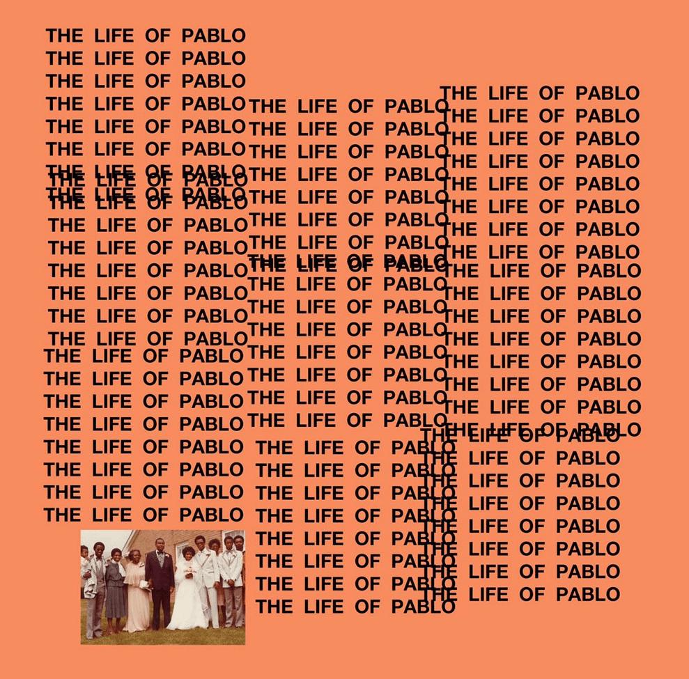 Kanye-West-Life-Pablo-2