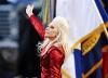 Super Bowl 2016 : Quand Lady Gaga Chante l'Hymne National, on se Tait et on Écoute