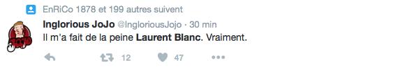 Laurent-Blanc-Serge-Aurier-Reaction-2