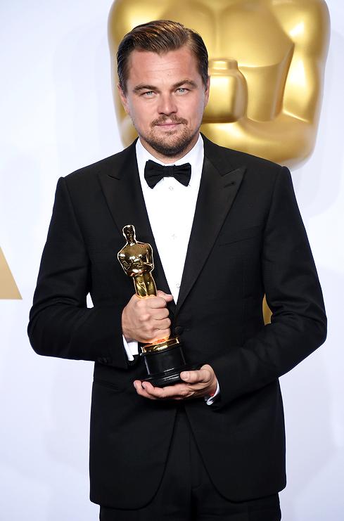 Leonardo-DiCaprio-Oscar-2016-1