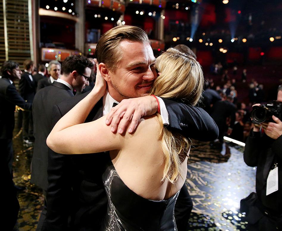 Leonardo-DiCaprio-Oscar-2016-2