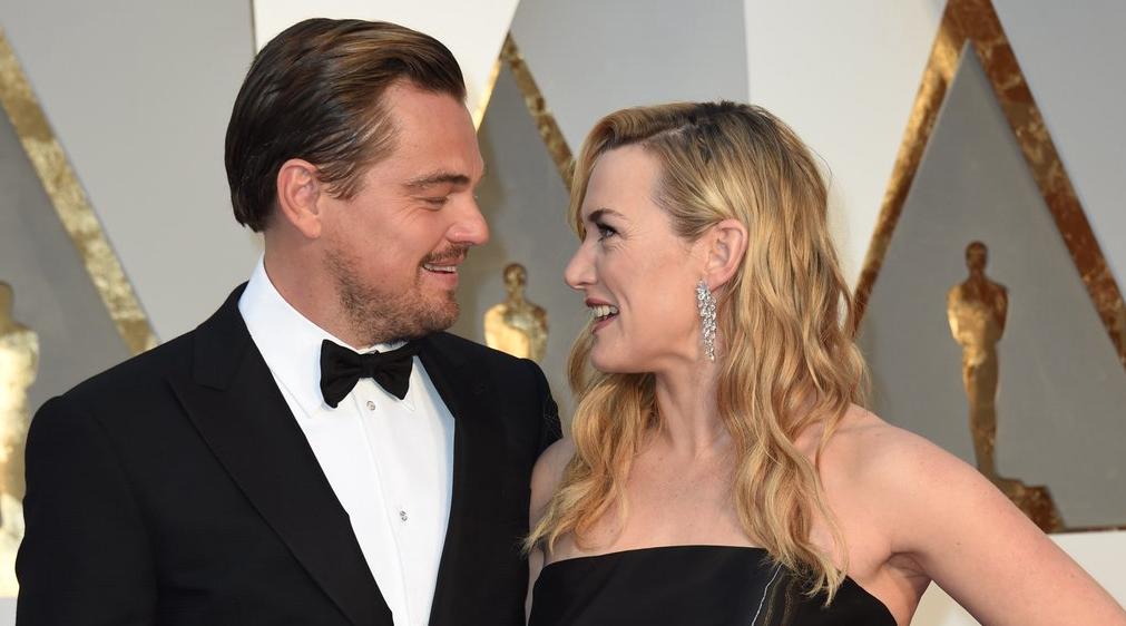 Leonardo-DiCaprio-Oscar-2016-4