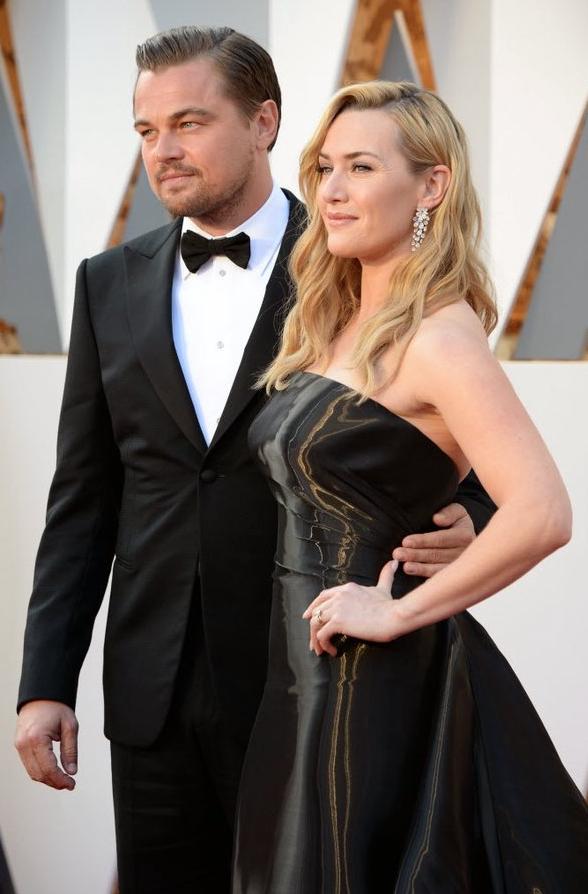 Leonardo-DiCaprio-Oscar-2016-5