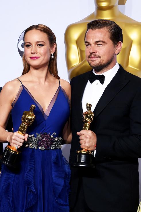 Leonardo-DiCaprio-Oscar-2016-6