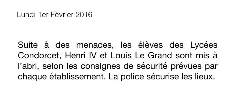 Lycees-Alerte
